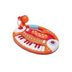 Instrumente muzicale