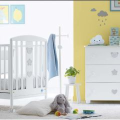 Mobilier camera copii