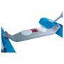Premergator multifunctional Primo Passo Coccolle, albastru