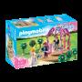 Ceremonie de nunta, Playmobil, 4 ani+
