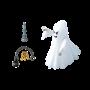 Fantoma cu led, Playmobil, 4 ani+