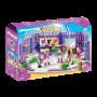 Magazin de accesorii pentru caluti, Playmobil, 5 ani+