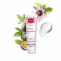 Crema antivergeturi Maternite Mustela, 150 ml