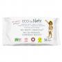 Servetele umede Sensitive ECO by Naty, usor parfumate, 56 buc
