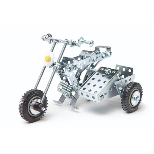 Modele de motocicleta Eitech, 8 ani+