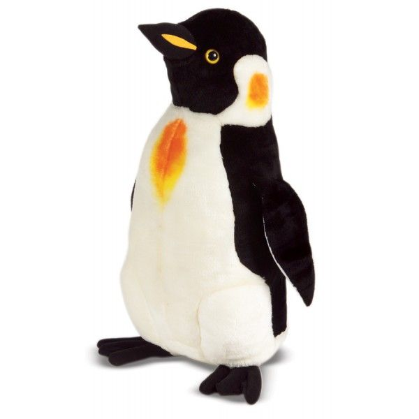 Pinguin plus Melissa & Doug, 3 ani+