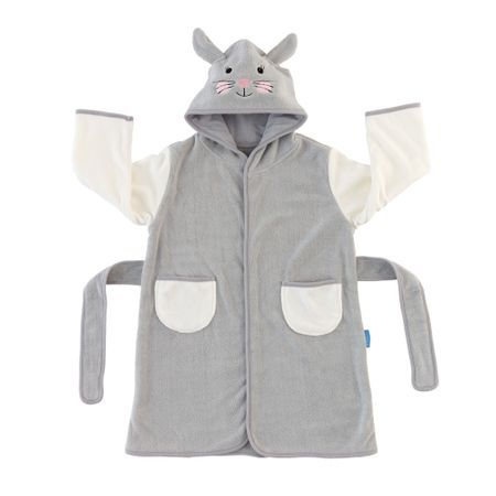 Halat baie Gro Iepurasul Bunny, 12 - 36 luni