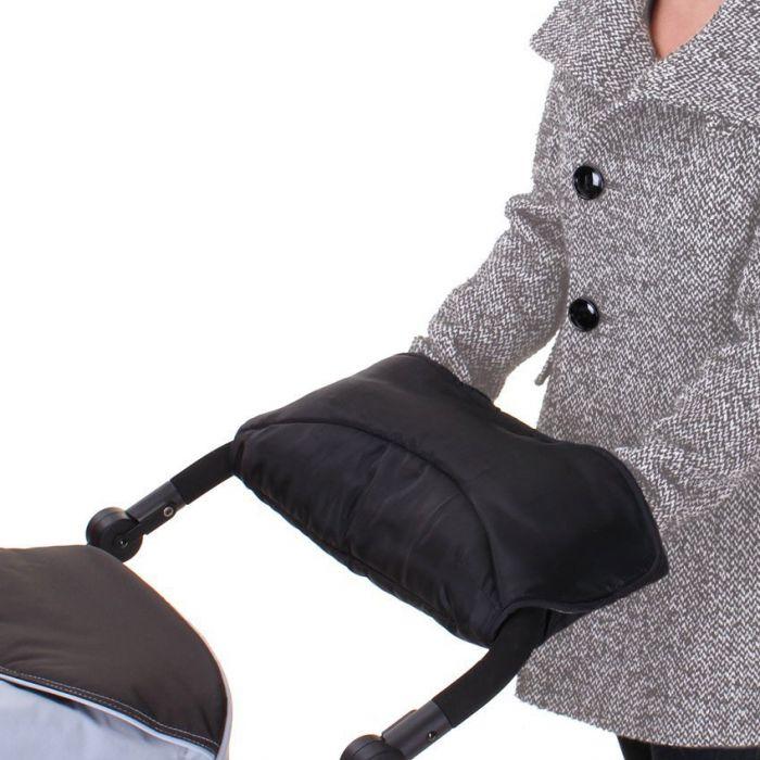 protectie maini pentru carucior diago protejarea mainilor contra frigului potrivita sezonului rece pentru parinti mama plimbare E30056.90758