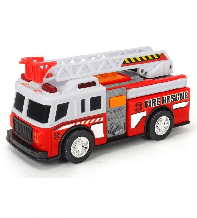 Masina de Pompieri Simba, 3 ani+