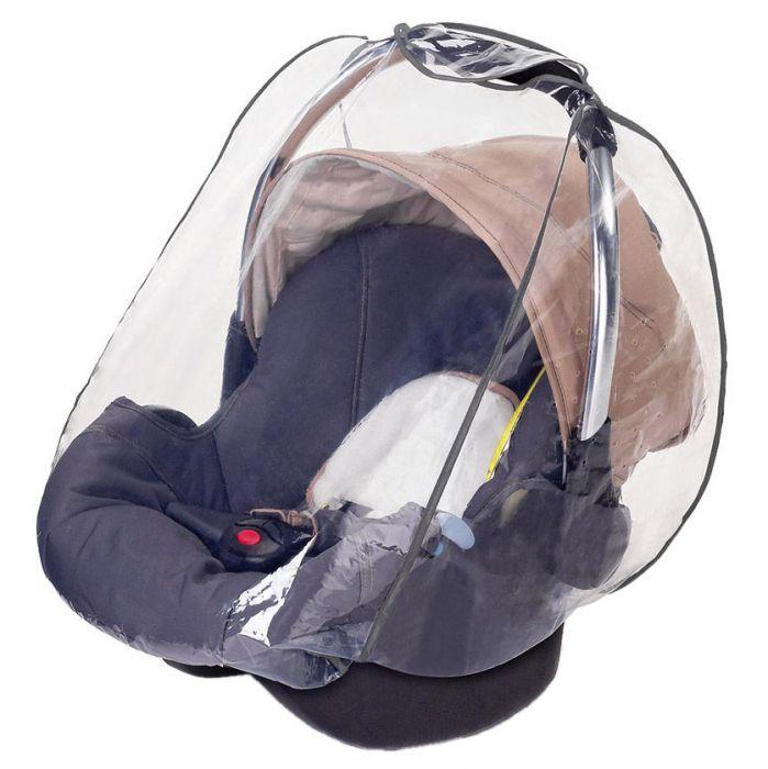 pelerina ploaie diago pentru scaunul de masina auto transparent fara pvc ventilatie E30000.72653