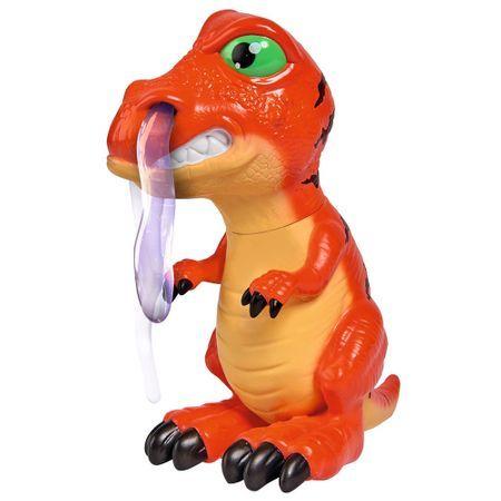 Dinozaurul T Rotz Simba, 3 ani+