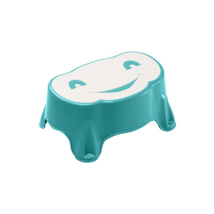 Inaltator baie Babystep Thermobaby Emerald