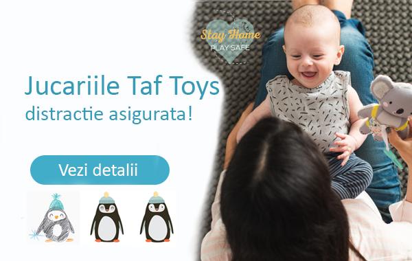 Taf Toys oferta