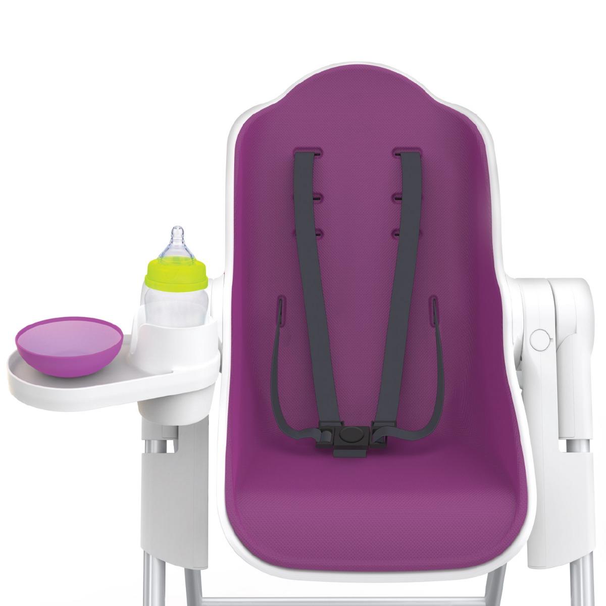 scaun de masa