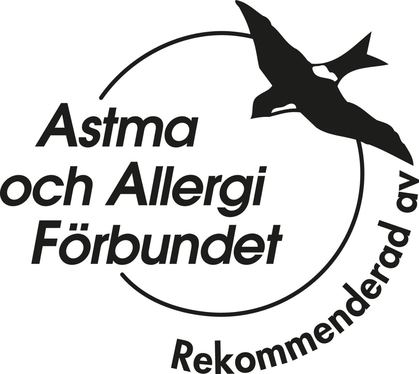 ASOCIATIA SUEDEZA DE ASTM SI ALERGIE
