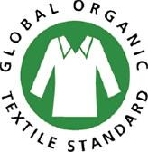 certificare bumbac organic