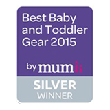 baby and toddler gear 2015